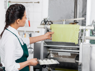 Cooking Equipment Repairs